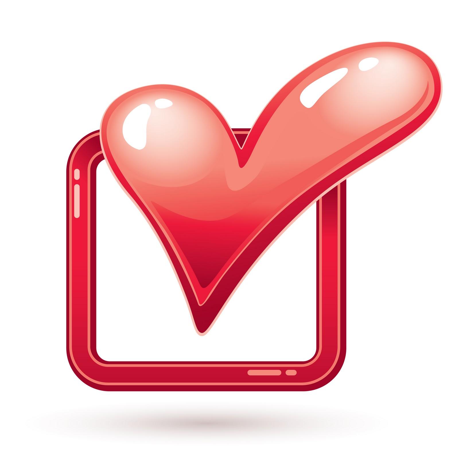 Heart Inventory Do You Serve God Or God Air