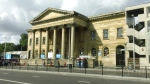Metropolitan Tabernacle