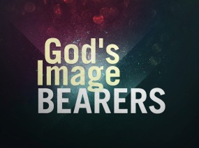 God's Image Bearers_t