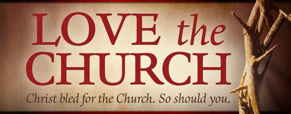 love_the_church