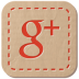 Google-Plus-icon (1)