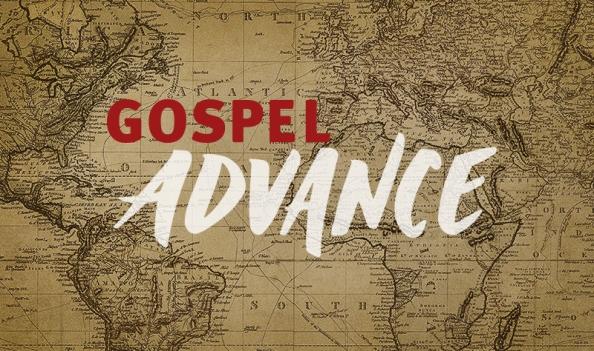 gospeladvance_800_474