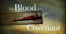 Image result for new covenant