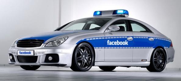 fb police